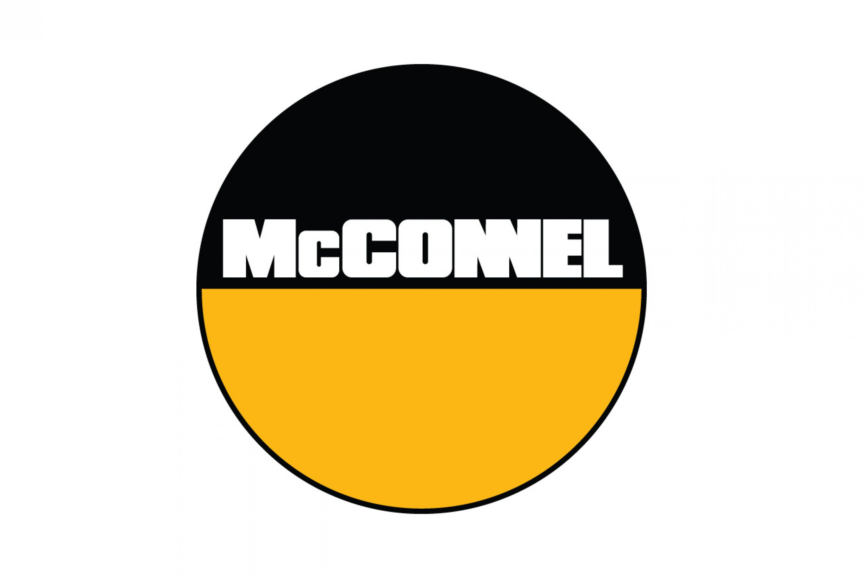 Logo McConnel