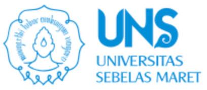 University of Sebelas Maret