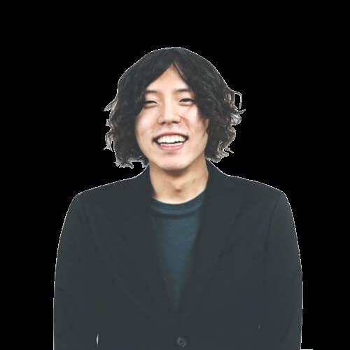 Tomoya Takanishiの写真