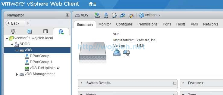 backup-vsphere-distributed-switch-9