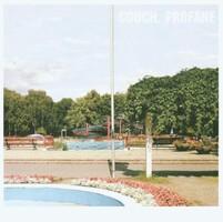 'Profane' album cover.