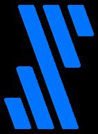 Apache Airflow Provider - Fivetran