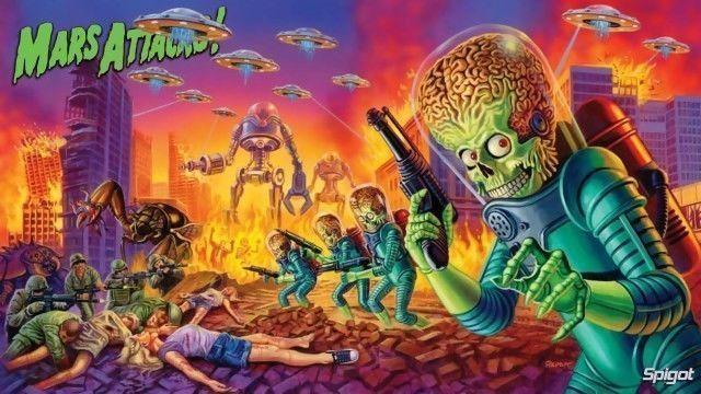 mars-attacks-16