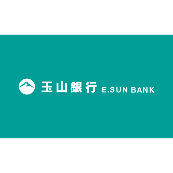 E.SUN COMMERCIAL BANK