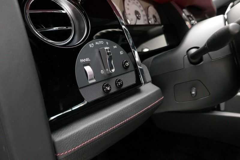 Rolls-Royce Ghost 6.6 V12 Panodak - orig NL auto afbeelding 22