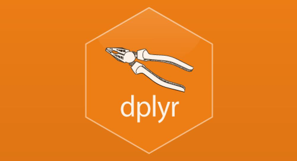 What's new in dplyr 0.7.0
