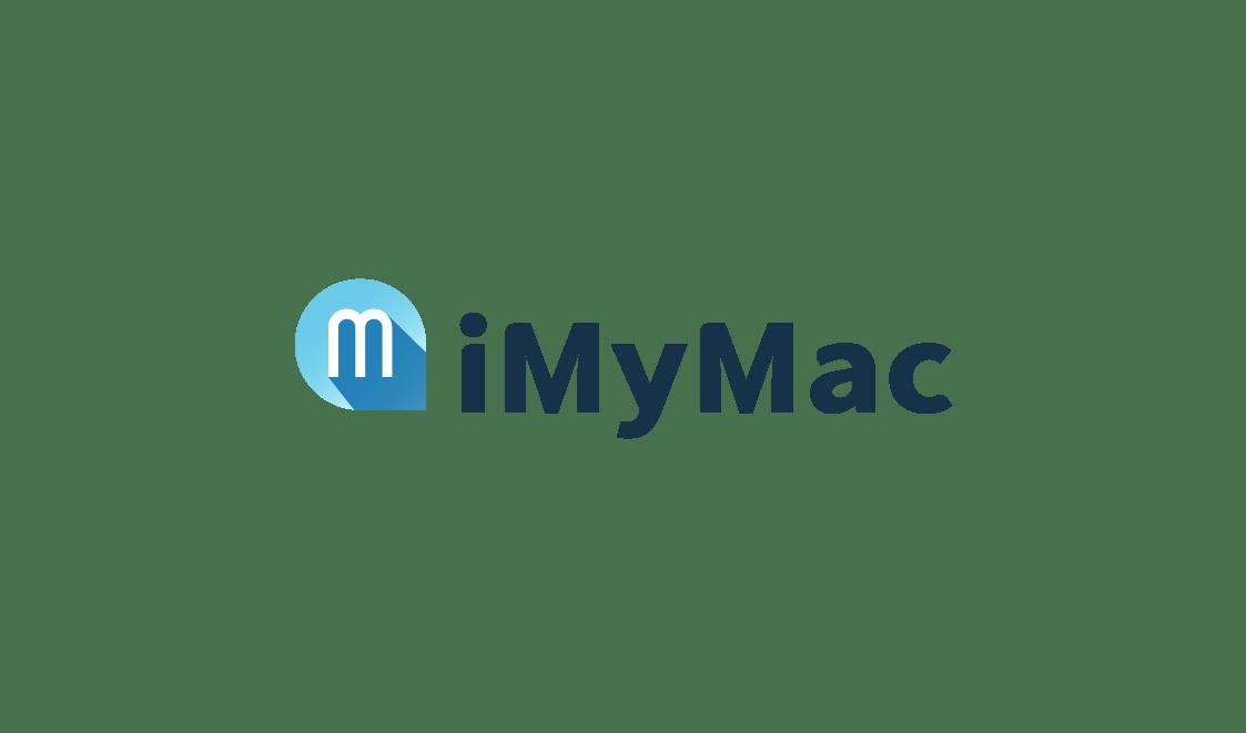 iMyMac
