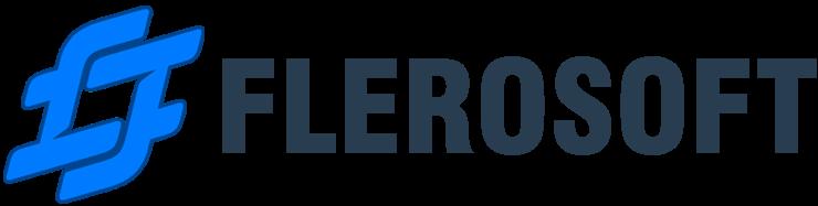 Flerosoft