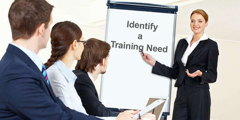 Why is Traning Need Assesment (TNA) important?