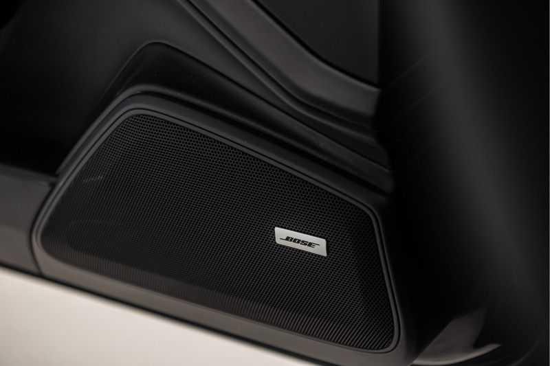 Porsche Panamera Sport Turismo 4.0 GTS | Sport Design | Sport Chrono | Pano | BOSE | PDLS afbeelding 13