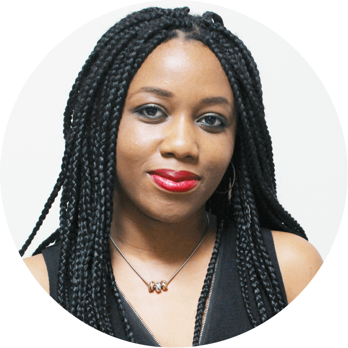Urenna Okonkwo