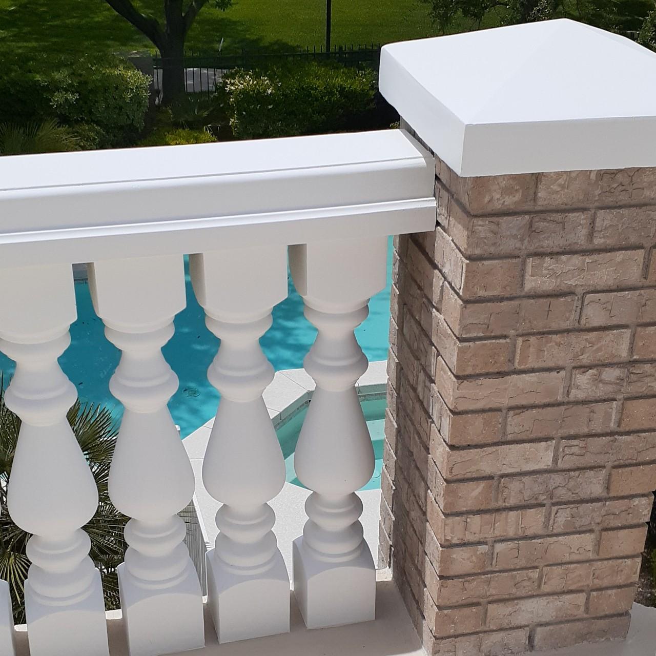 concrete-balcony-deck-restoration--after-08