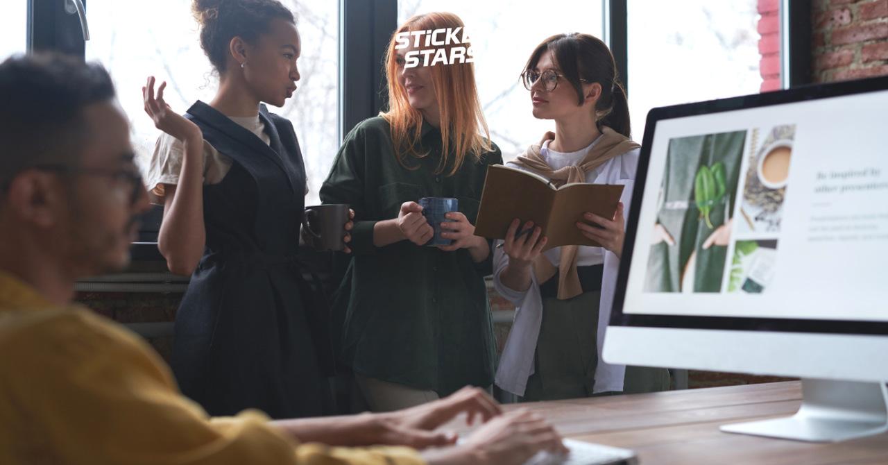 Betriebsklima verbessern in Unternehmen