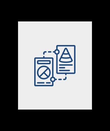 icône_évaluation