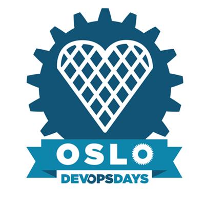 devopsdays Oslo