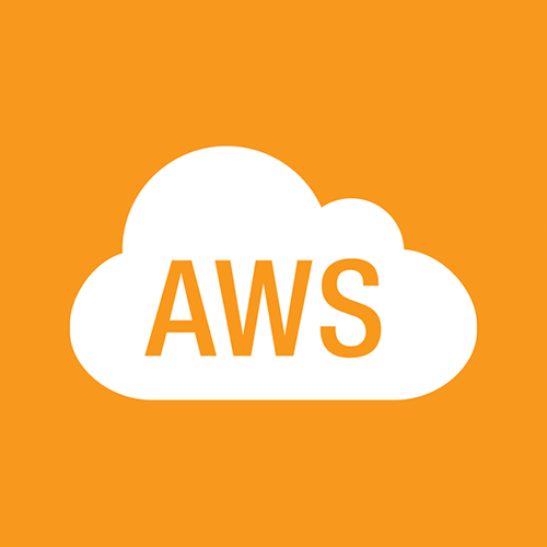 Automated DNS for AWS Instances Using Route 53