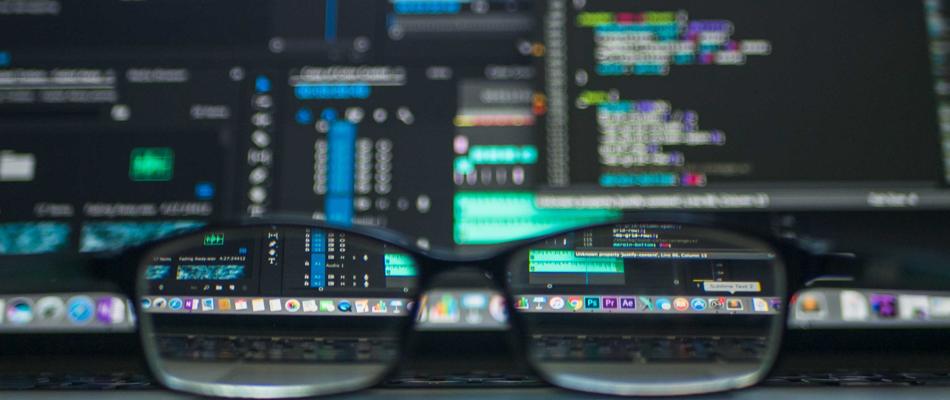 New milestone for decentralised exchanges