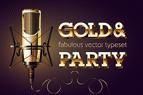 Golden 3D Slab Typefaces promo_1_cover.jpg
