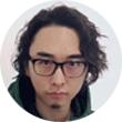 Nicolas Zhou