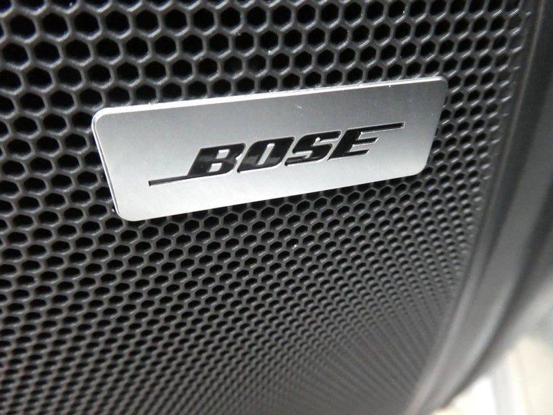 Porsche Macan 3.0 S afbeelding 17