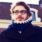 Dirk Scholten