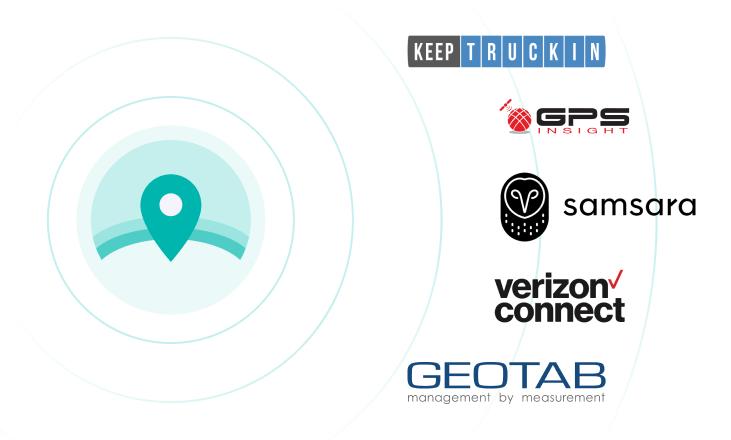 Gps telematics integration2x