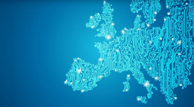 EU Commission image