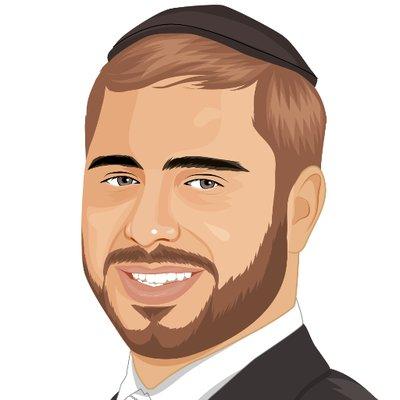 Moshe Brevda