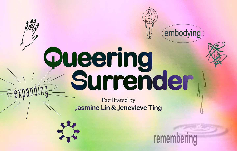 queering surrender web5 2 1 1