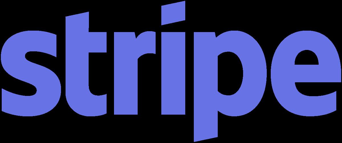 Square1 integrates with Stripe