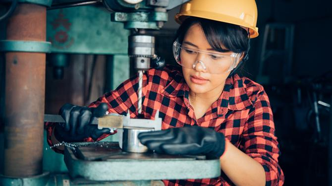 Hard Skills Vs. Soft Skills: Examples And Definitions