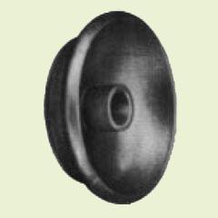 Simanco 125473