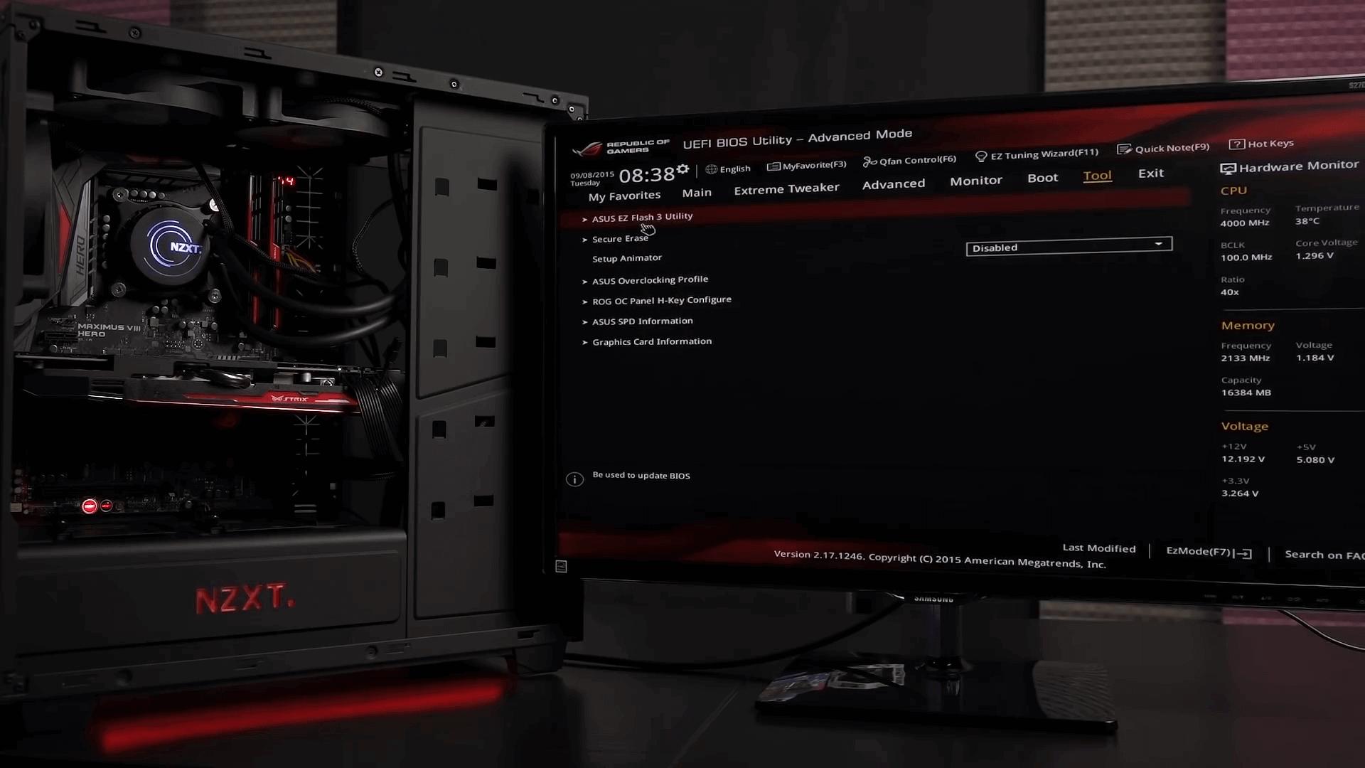 firmware-on-my-desktop-computer