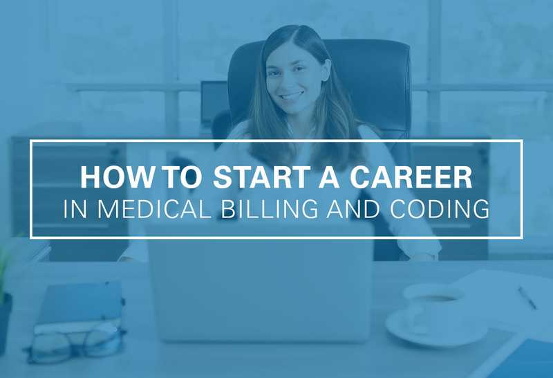 Medical Coding Career Guide [2019]
