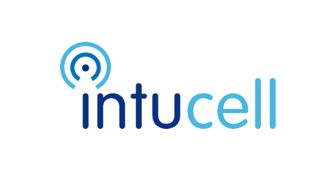 Intucell