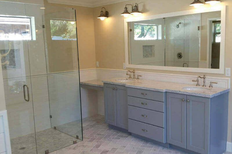 Bathroom Remodeling Phoenix Superior Home Remodeling  Phoenix Kitchens Bathrooms Additions