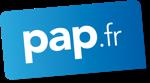 logo-pap-150x83