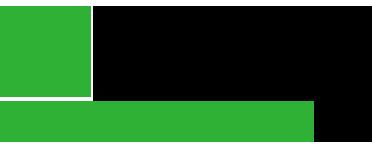 Sharp Technology Logo