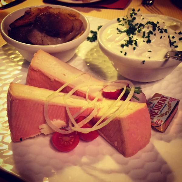 Zuem Strissel restaurant_zuem_strissel_strasbourg_2.jpg