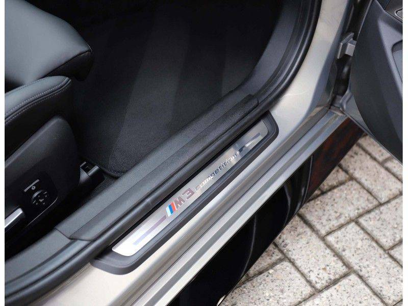 BMW 3 Serie M3 Competition *Driver Package*Carbon*Head-Up*Full Option!* afbeelding 22