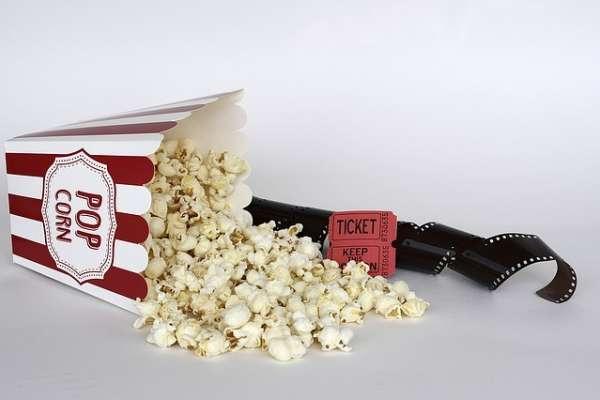 Popcorn 1433332 640