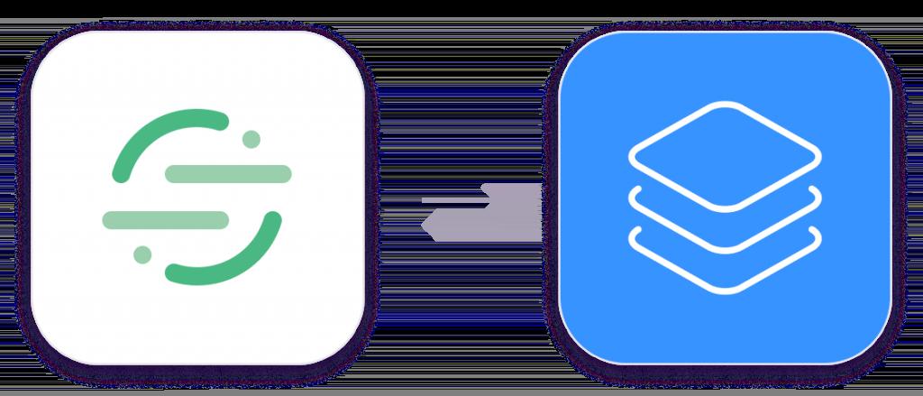 Instant integration via Segment