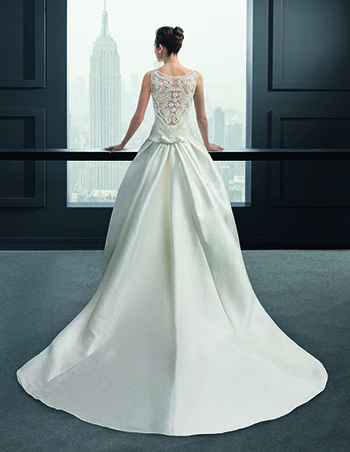 sposa 07-RINA-TWO1143