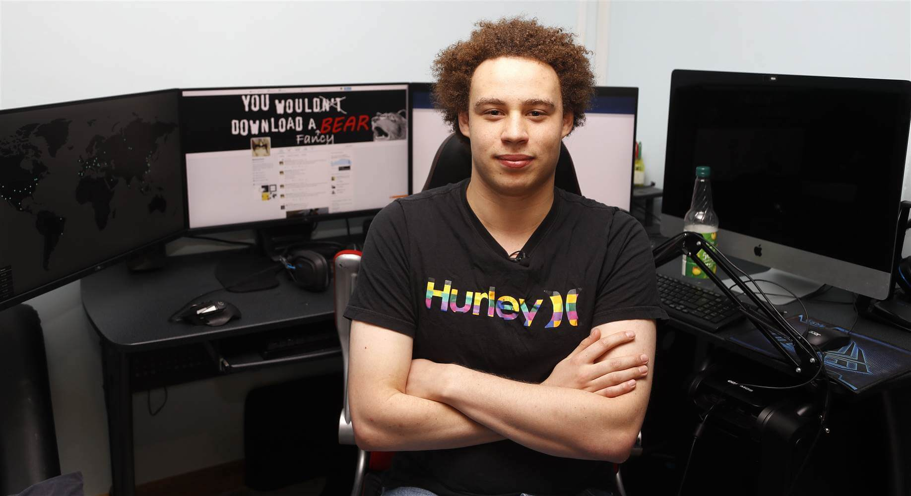 Marcus-Hutchins-Malware-Tech