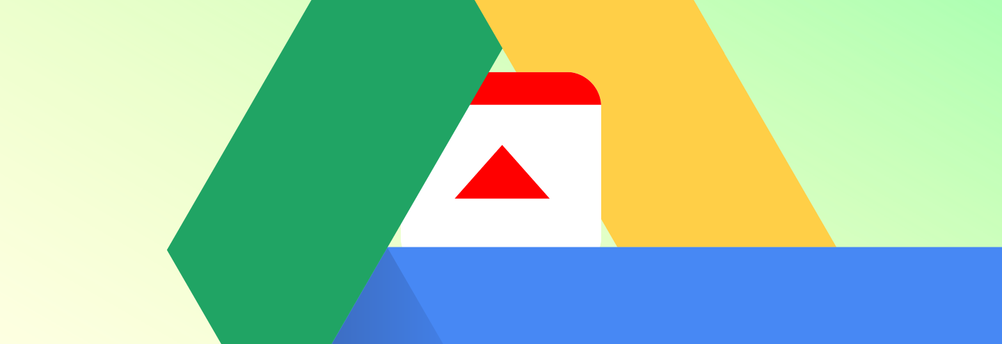 Integrating With Google Drive