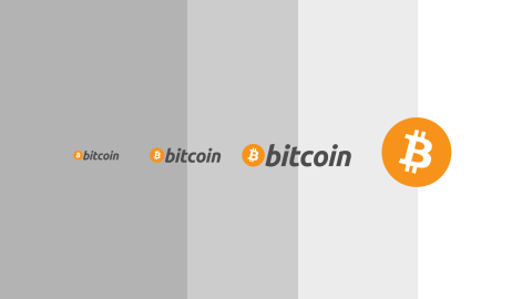 bitcoin-logo-pack