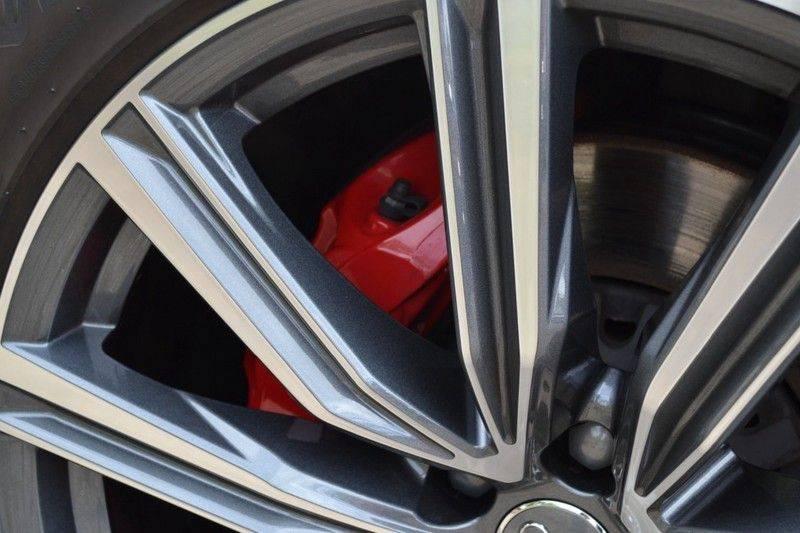 Audi Q8 55 TFSI S-Line / Massage / HuD / B&O Advanced afbeelding 5