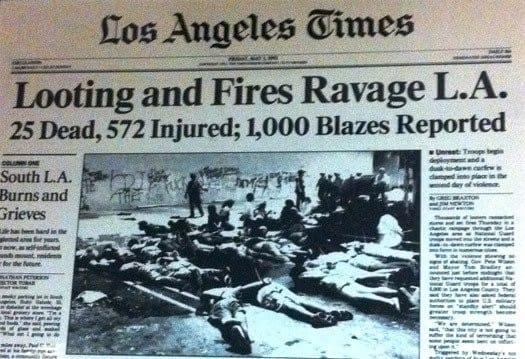 Sides_LA_Riots