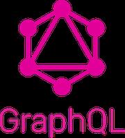 javascript framework graphql