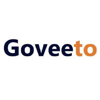 Billy Regnskabsprogram integrerer med Goveeto